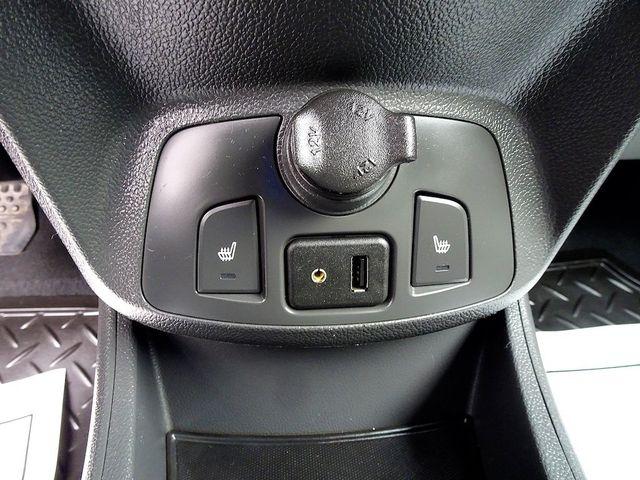 2013 Chevrolet Spark LT Madison, NC 19
