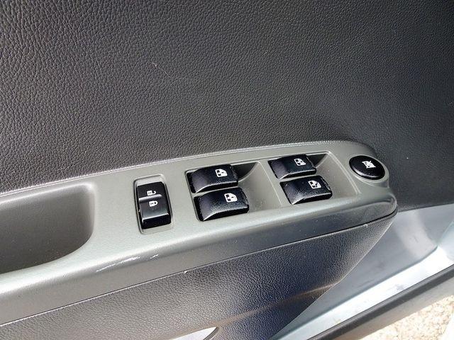 2013 Chevrolet Spark LT Madison, NC 21