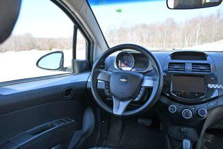 2013 Chevrolet Spark LT Naugatuck, Connecticut 16