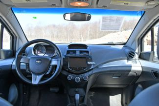 2013 Chevrolet Spark LT Naugatuck, Connecticut 17