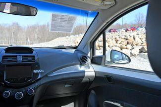 2013 Chevrolet Spark LT Naugatuck, Connecticut 18