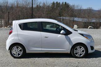 2013 Chevrolet Spark LT Naugatuck, Connecticut 7
