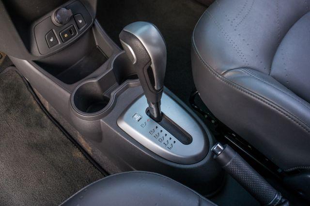 2013 Chevrolet Spark LT Reseda, CA 28