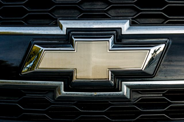 2013 Chevrolet Spark LT Reseda, CA 46