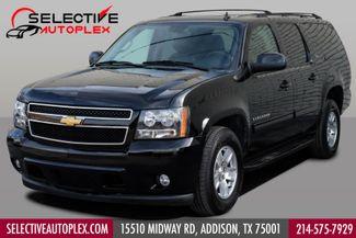 2013 Chevrolet Suburban LT in Addison, TX 75001