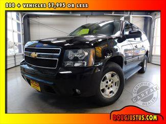 2013 Chevrolet Suburban LT in Airport Motor Mile ( Metro Knoxville ), TN 37777