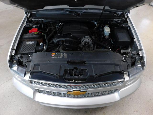 2013 Chevrolet Suburban LTZ in Airport Motor Mile ( Metro Knoxville ), TN 37777