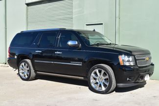 2013 Chevrolet Suburban 1500 LTZ | Arlington, TX | Lone Star Auto Brokers, LLC-[ 4 ]