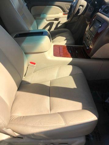 2013 Chevrolet Suburban LTZ | Bountiful, UT | Antion Auto in Bountiful, UT
