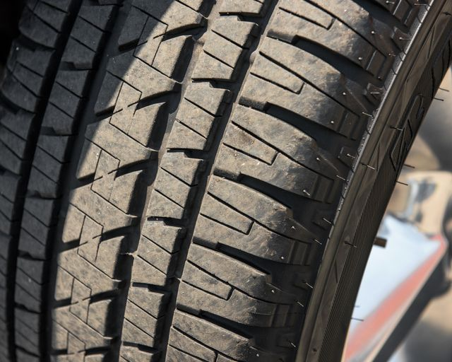 2013 Chevrolet Suburban LTZ Burbank, CA 29