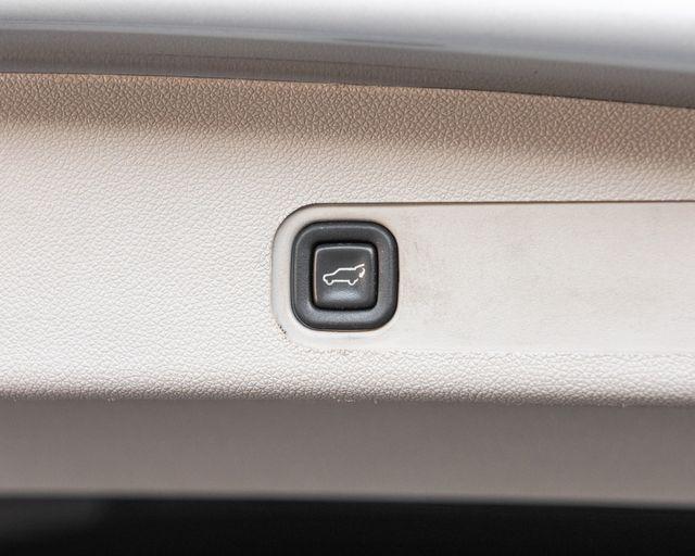 2013 Chevrolet Suburban LTZ Burbank, CA 9