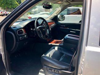 2013 Chevrolet Suburban LTZ  city NC  Little Rock Auto Sales Inc  in Charlotte, NC