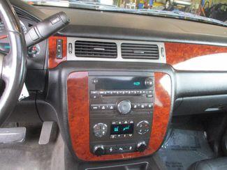 2013 Chevrolet Suburban LT Farmington, MN 7