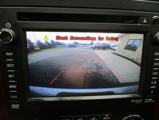 2013 Chevrolet Suburban LTZ Farmington, MN 9