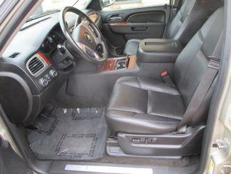 2013 Chevrolet Suburban LTZ Farmington, MN 2