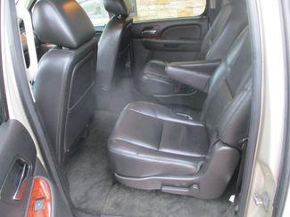 2013 Chevrolet Suburban LTZ Farmington, MN 3