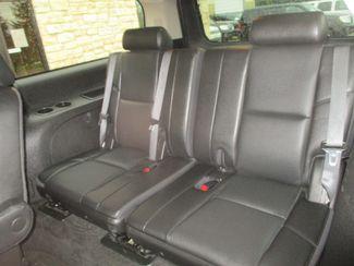 2013 Chevrolet Suburban LTZ Farmington, MN 4