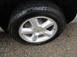2013 Chevrolet Suburban LTZ Farmington, MN 10