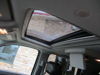 2013 Chevrolet Suburban LTZ Farmington, MN 6