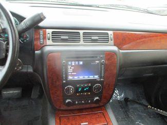 2013 Chevrolet Suburban LTZ Farmington, MN 7