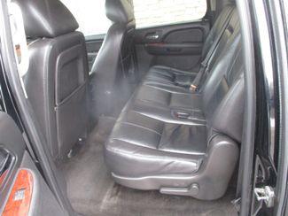 2013 Chevrolet Suburban LT Farmington, MN 3