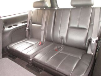 2013 Chevrolet Suburban LT Farmington, MN 5