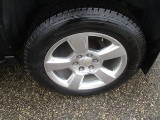 2013 Chevrolet Suburban LT Farmington, MN 9