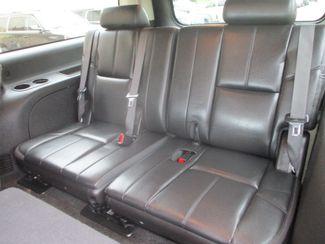 2013 Chevrolet Suburban LT Farmington, MN 4