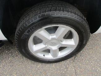 2013 Chevrolet Suburban LT Farmington, MN 6