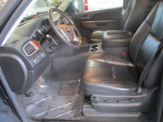 2013 Chevrolet Suburban LT Farmington, MN 2