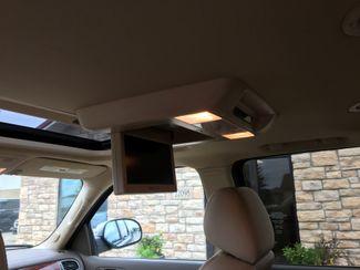 2013 Chevrolet Suburban LTZ Farmington, MN 5