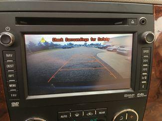 2013 Chevrolet Suburban LTZ Farmington, MN 8