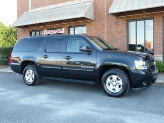 2013 Chevrolet Suburban LT  Flowery Branch Georgia  Atlanta Motor Company Inc  in Flowery Branch, Georgia