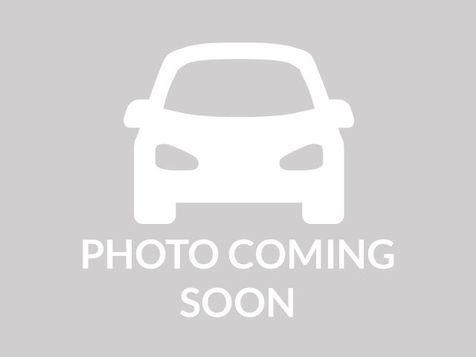 2013 Chevrolet Suburban LTZ in Fort Smith, AR