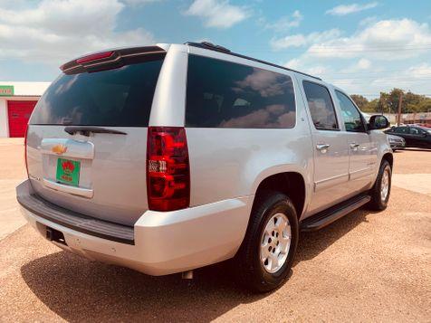 2013 Chevrolet Suburban LT   Gilmer, TX   Win Auto Center, LLC in Gilmer, TX