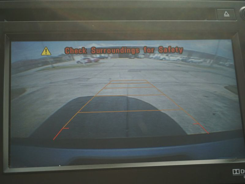 2013 Chevrolet Suburban LTZ  city LA  AutoSmart  in Gretna, LA