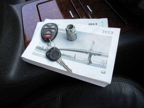 2013 Chevrolet Suburban LTZ 4WD | Houston, TX | American Auto Centers in Houston, TX