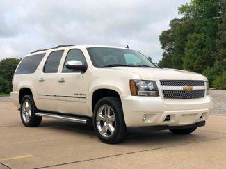 2013 Chevrolet Suburban LTZ in Jackson, MO 63755