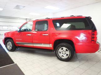 2013 Chevrolet Suburban LT Lincoln, Nebraska 1