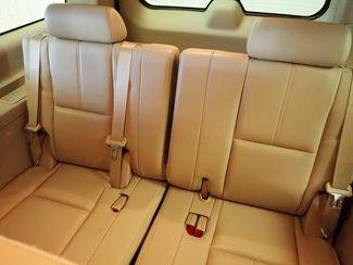 2013 Chevrolet Suburban LT Lincoln, Nebraska 3