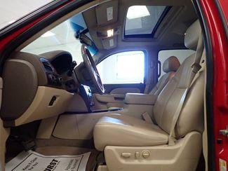 2013 Chevrolet Suburban LT Lincoln, Nebraska 5