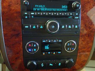 2013 Chevrolet Suburban LT Lincoln, Nebraska 6