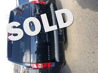 2013 Chevrolet Suburban LT | Little Rock, AR | Great American Auto, LLC in Little Rock AR AR