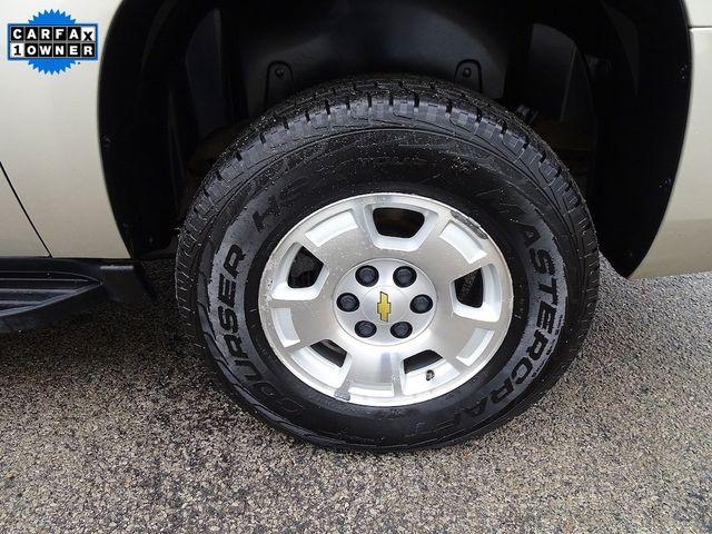 2013 Chevrolet Suburban LT Madison, NC 11