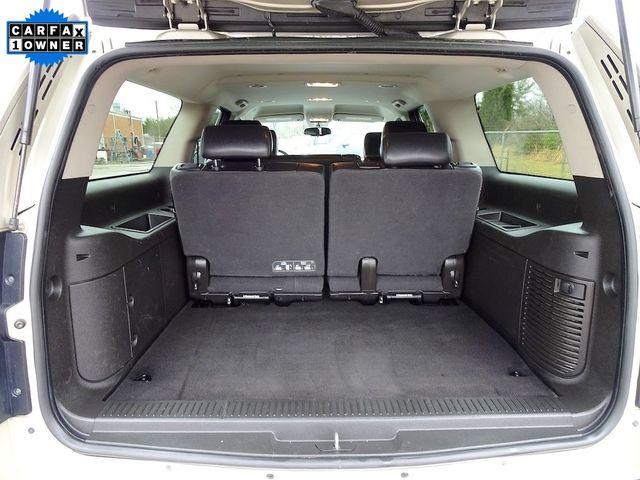 2013 Chevrolet Suburban LT Madison, NC 13