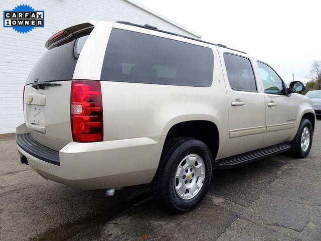 2013 Chevrolet Suburban LT Madison, NC 2