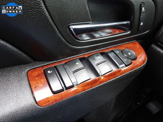 2013 Chevrolet Suburban LT Madison, NC 22