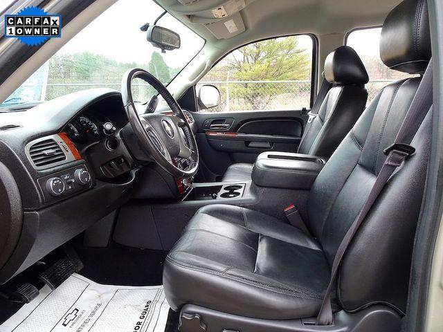 2013 Chevrolet Suburban LT Madison, NC 24