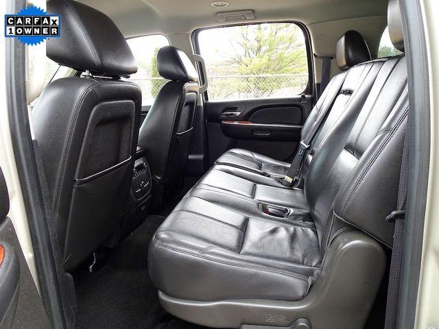 2013 Chevrolet Suburban LT Madison, NC 28