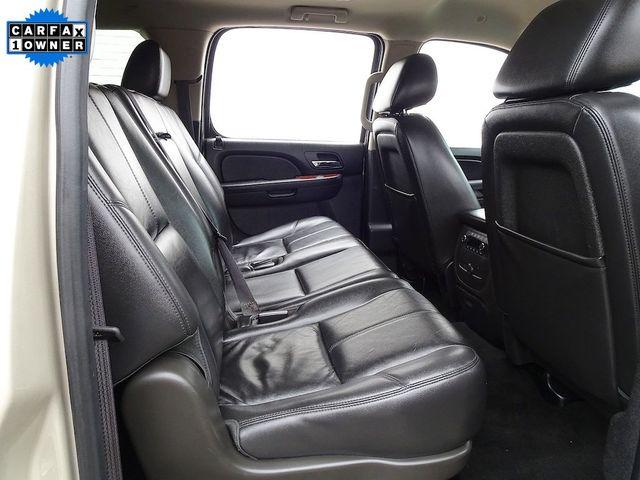 2013 Chevrolet Suburban LT Madison, NC 33